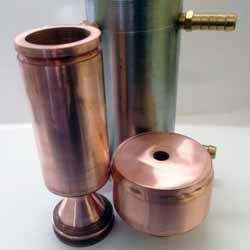 aurora-labs-stampante-3d-metallo-economica-