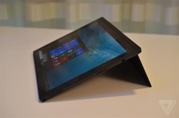 lenovo-thinkpad-x1-scanner-3d-2