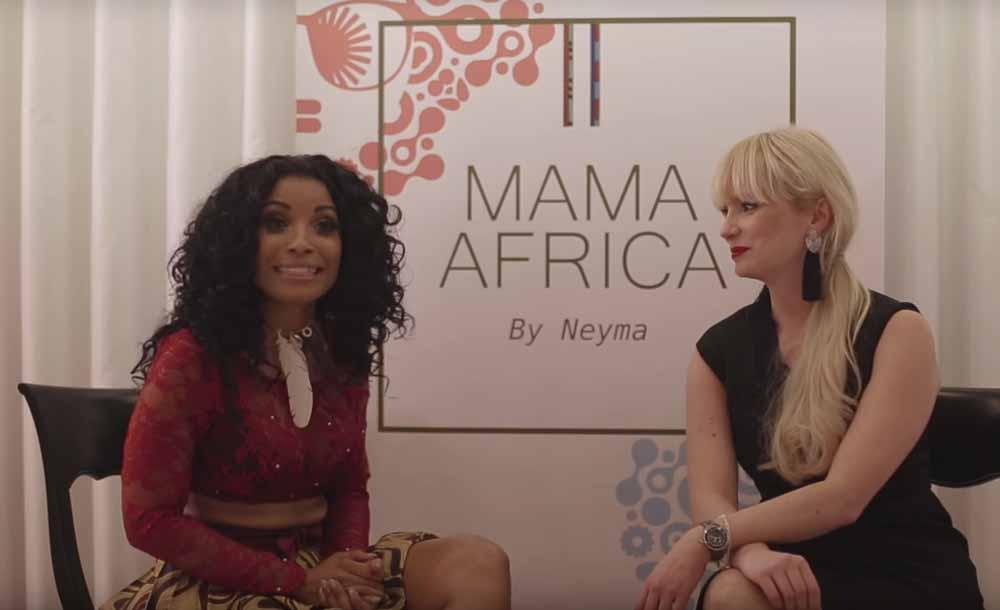 mama-africa-3