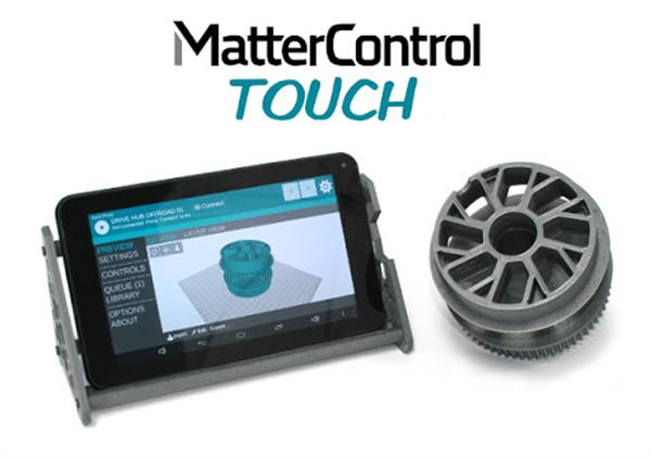 mattercontroltouch-t10-consolle-stampa-3d-