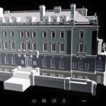 Modello la piattaforma 3D per architetti e designer browser-based
