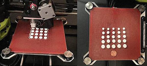 pillole-farmaci-stampate-3d-3
