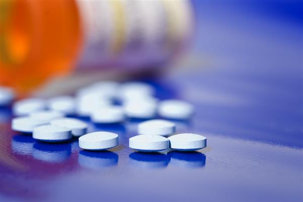 pillole-farmaci-stampate-3d-4