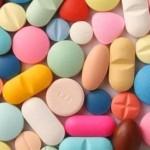 Pillole stampate in 3D personalizzate sui pazienti, l'ultima frontiera della medicina?