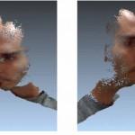 iPhone 7 monterà la telecamera per scansione 3D e Realtà Virtuale?