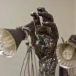Scansite 3D e le sue scansioni 3D ai bronzi di Rodin