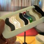 Stampa 3D: un modello dirompente nella sharing Economy?