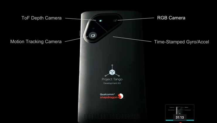 smartphone-project-tango-1