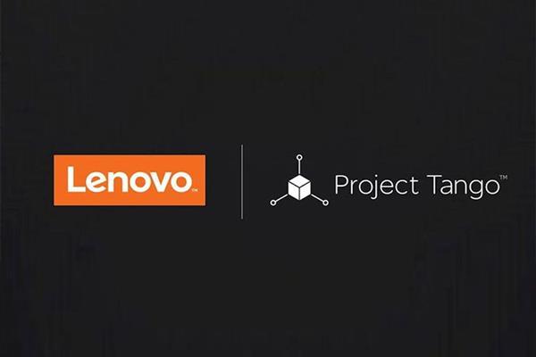 smartphone-project-tango-2