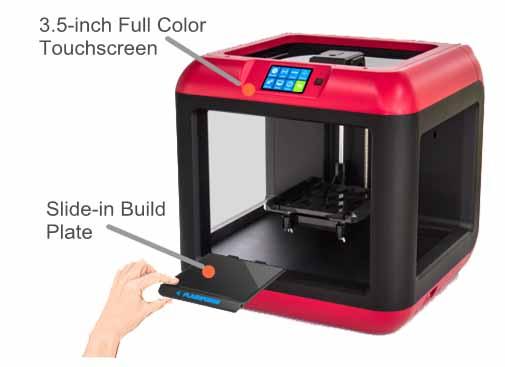 stampante-3d-caratteristiche-1