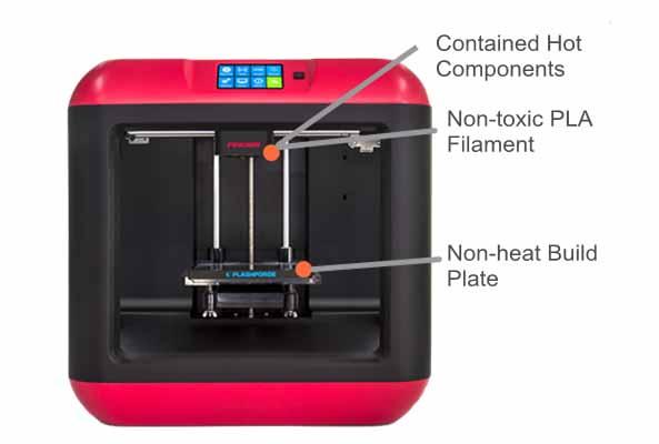 stampante-3d-caratteristiche-2