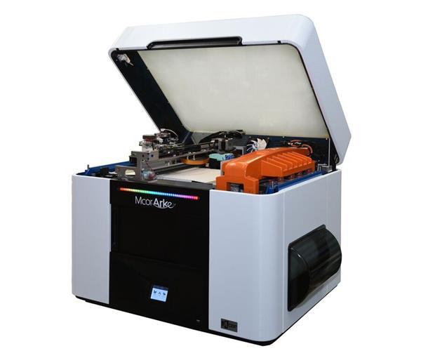 stampante-3d-carta-arke-