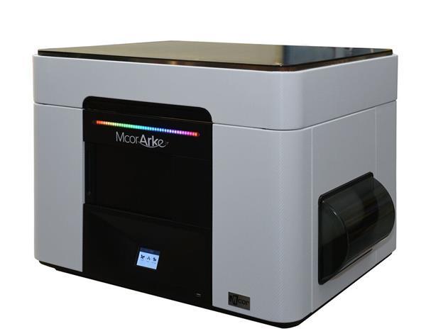 stampante-3d-carta-arke-2