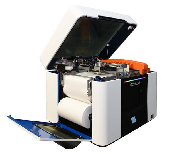 stampante-3d-carta-arke-3