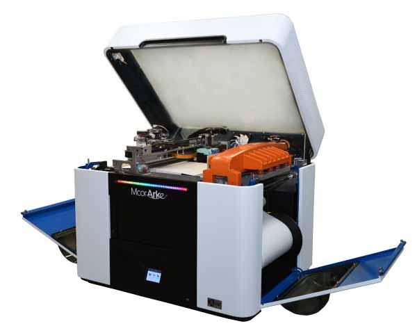stampante-3d-carta-arke-4