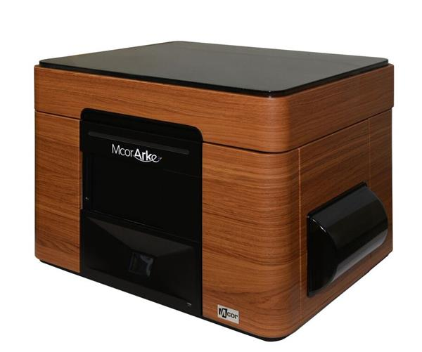 stampante-3d-carta-arke-7