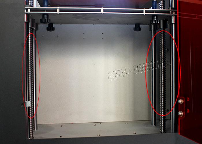 stampante-3d-mingda-Glitar5C-assez