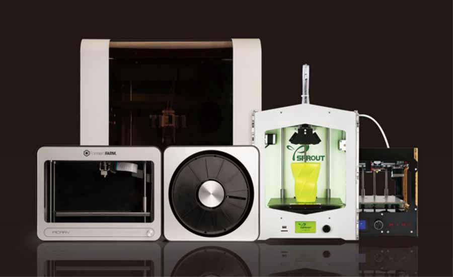 stampante-3d-picarv1-0