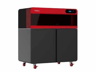 stampante-da-vinci-3PP0A-3D