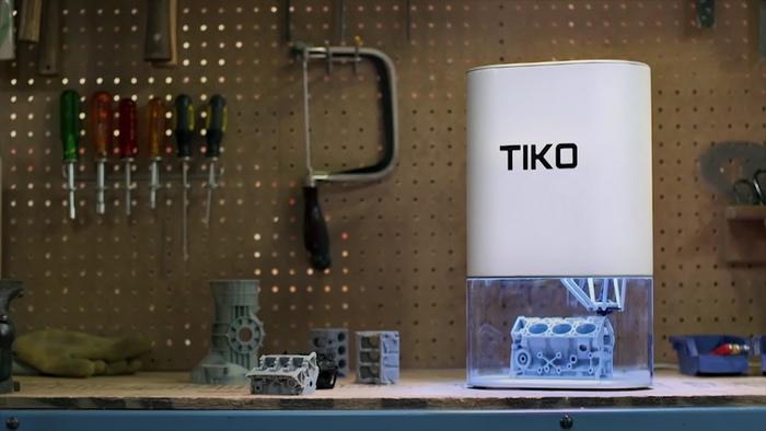 tiko-stampante-3d-basso-costo-