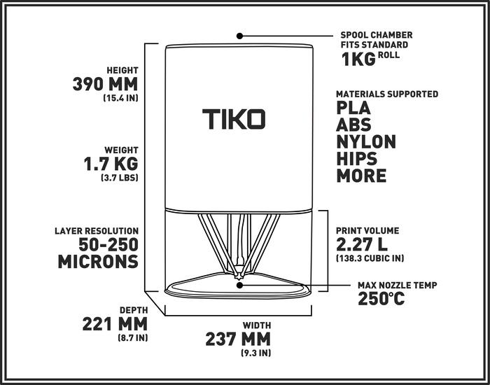 tiko-stampante-3d-basso-costo-2