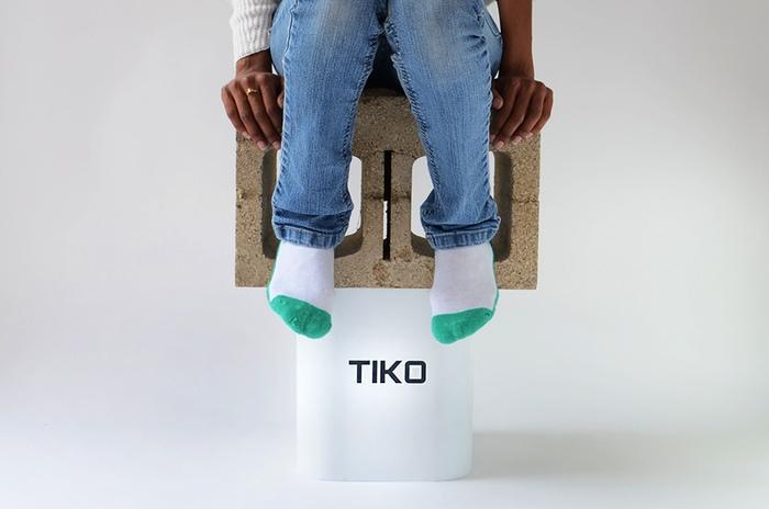 tiko-stampante-3d-basso-costo-3