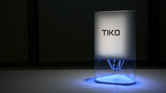 tiko-stampante-3d-basso-costo-5