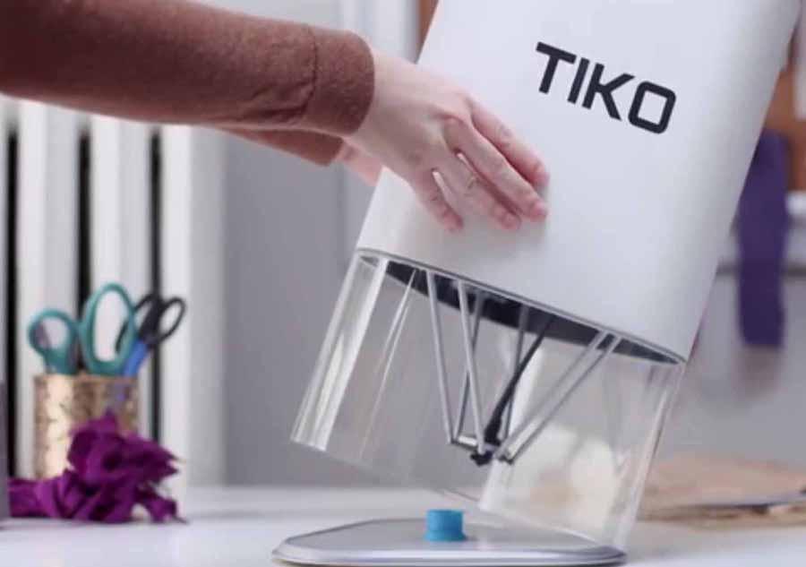 tiko-stampante-3d-basso-costo-home