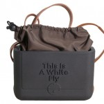 L'italiana XYZbag consente di personalizzare le sue borse fashion stampate in 3D