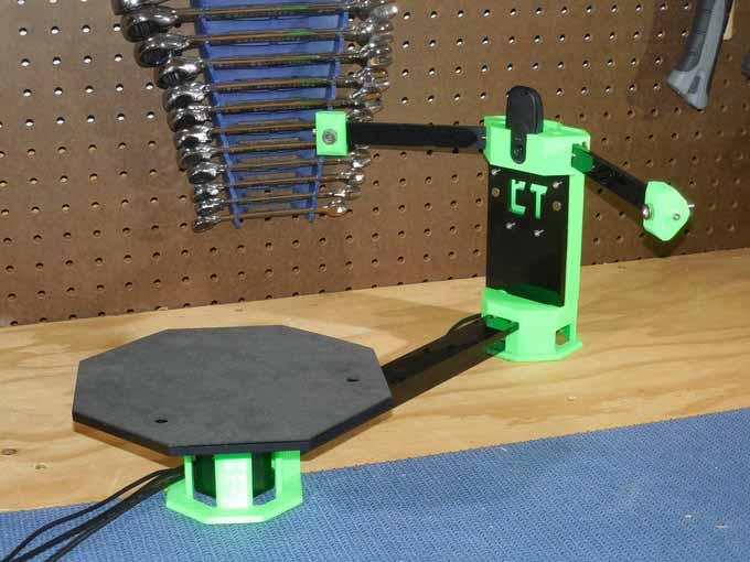 CowTech Ciclop-scanner-3d-1