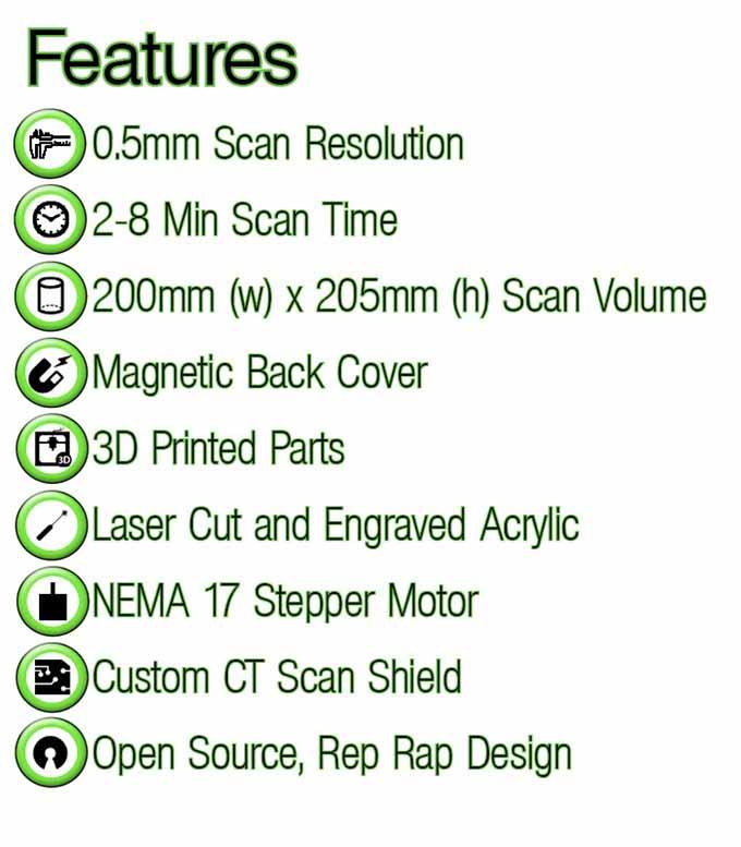 CowTech Ciclop-scanner-3d-2