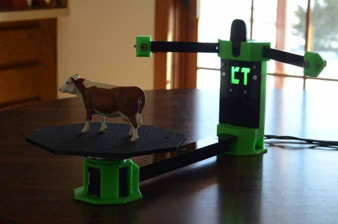CowTech Ciclop-scanner-3d-3