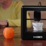 Recensione di M3D Micro, stampante 3D economica e compatta