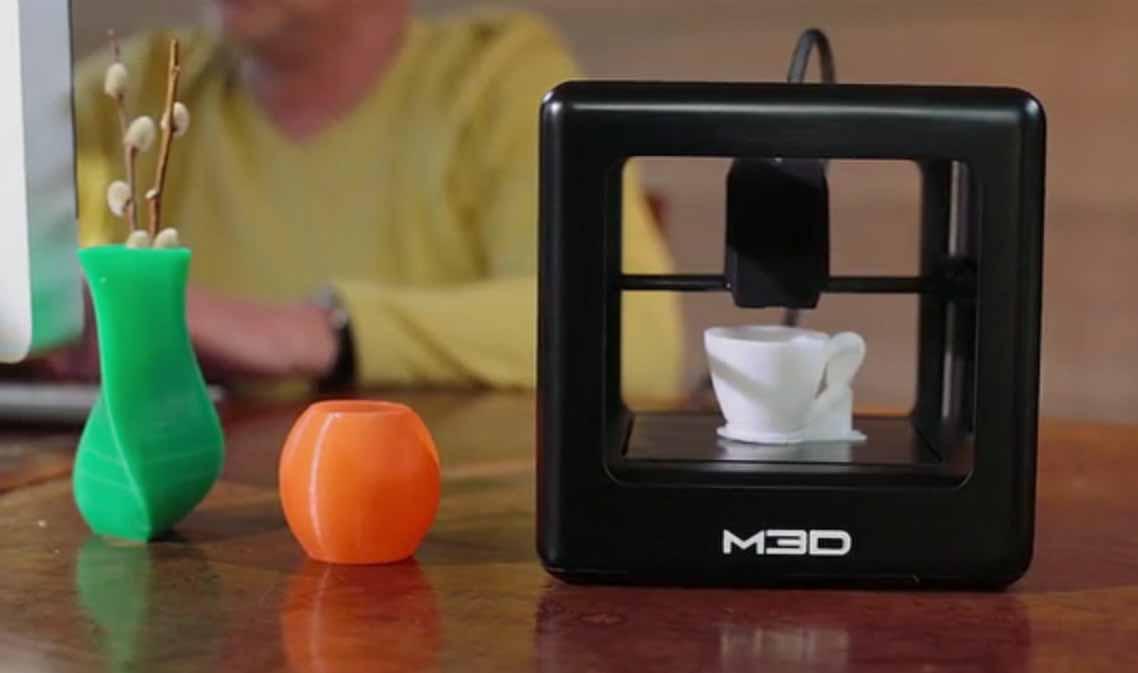 M3D-Micro-home