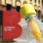 Il Progetto FairCap – la stampa 3D per decontaminare l'acqua a basso costo