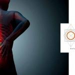 OPM e RTI Surgical sviluppano impianti spinali stampati in 3D