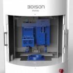 Rokit rilascia una nuova Bioprinter 3Dche puo' stampare pelle umana