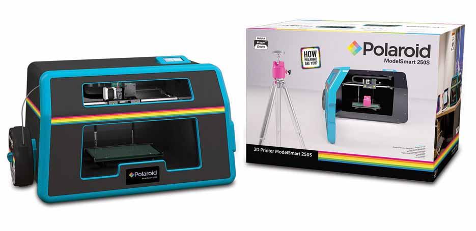 polaroid-modelsmart-250s-0