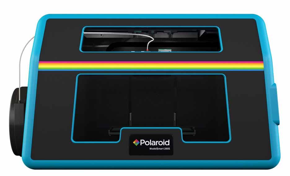 polaroid-modelsmart-250s-2