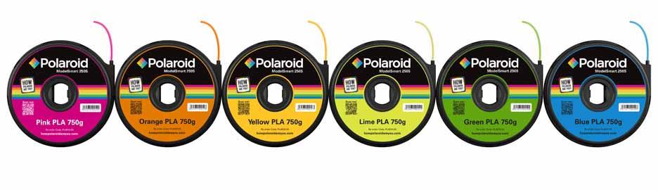 polaroid-modelsmart-250s-3