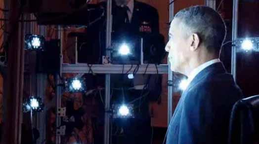 scansione-3d-obama