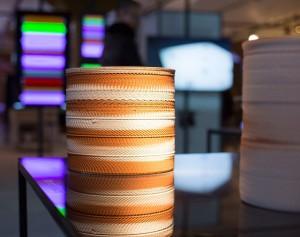 stampa-3d-ceramica-