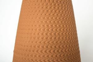 stampa-3d-ceramica-2