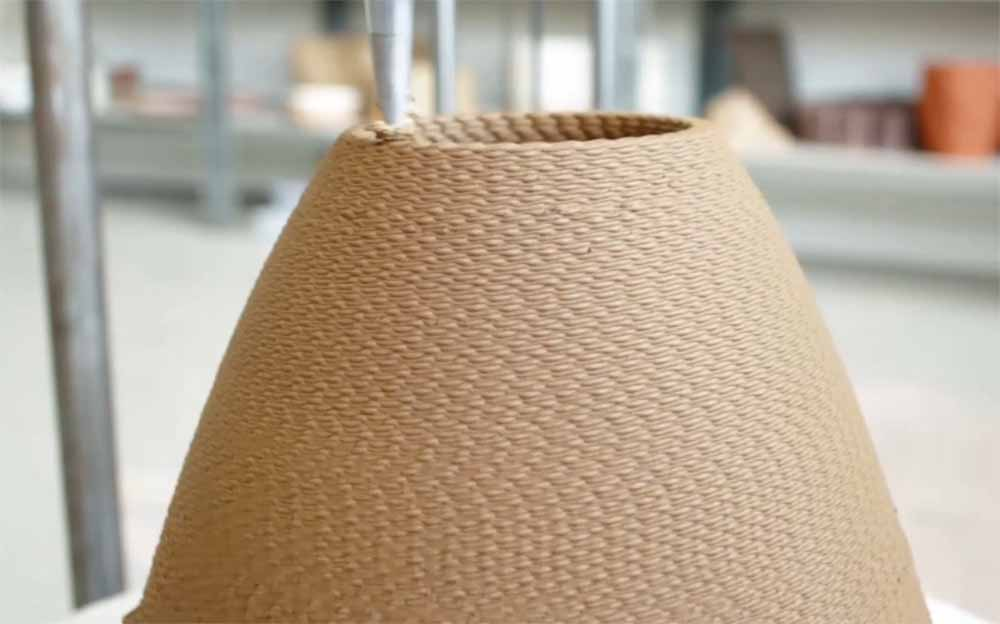 stampa-3d-ceramica-4