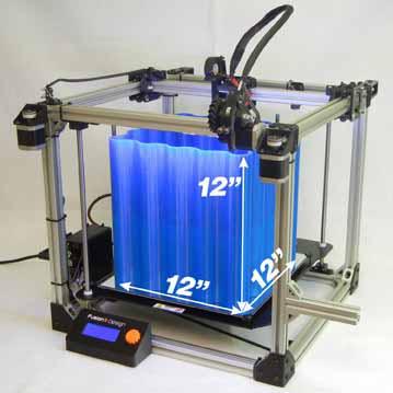 stampante-3d-F360-1