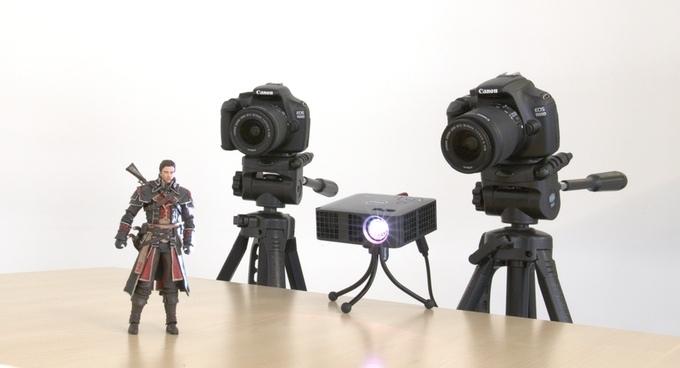 3digify-scanner-3d-1