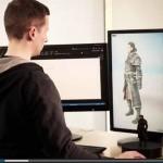 3Digify: costruisci il tuo scanner 3D professionale a pochi euro. Nuova campagna su Kickstarter