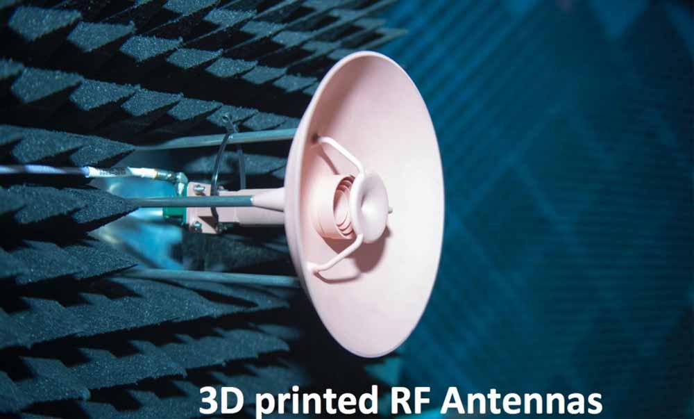 ESA-antenna-spaziale-stampa-3d-