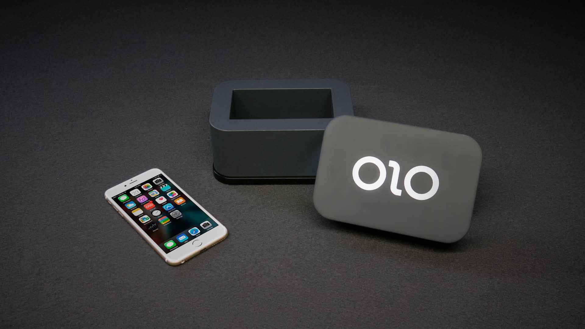 OLO_3d-home