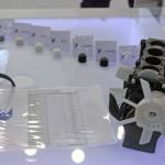 Stampante 3D Roboze One+400 in grado di stampare PEEK , PEI Policarbonato e ABS